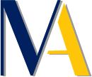 Meyer Associates Logo